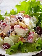 waldorf salad_edytowane.jpg