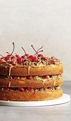 lane cake.jpg
