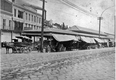 muffuletta 6 french market ok. 1900 r.jp
