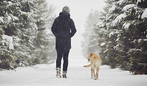 zimowy spacer.jpg