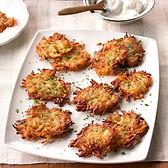 Country-Potato-Pancakes_.jpg