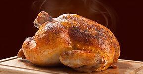 pieczony kurczak.jpg