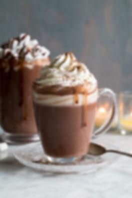 goraca czekolada 1.jpg