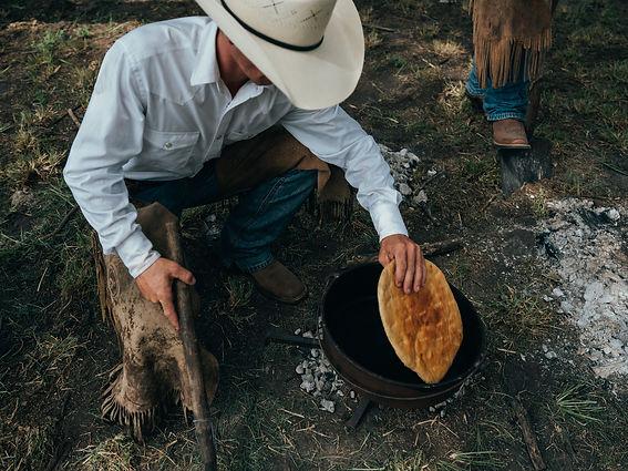 kowbojskie Pan de Campo.jpg