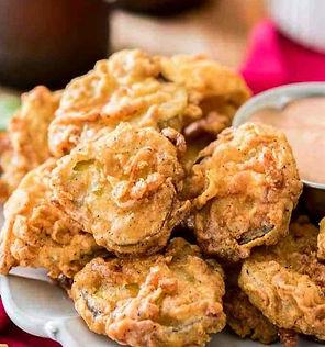 Fried-Pickles_edited.jpg