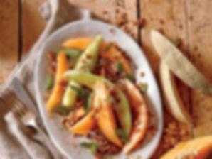 salatka z melonem.jpg