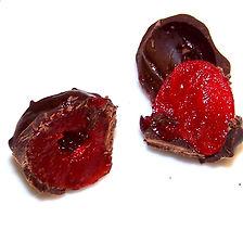 wisnie w czekoladzie 3.JPG