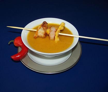 zupa z batatow 2.JPG