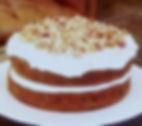 Carrot cake edited.jpg