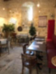 Café_Lounge.jpg