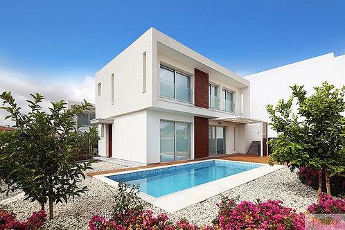 Konia Park 2 - Villa 3 PN cao cấp có hồ bơi riêng, CH Síp