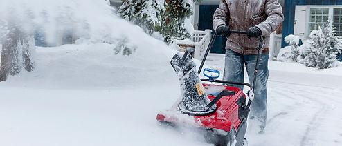snow removal.jpeg