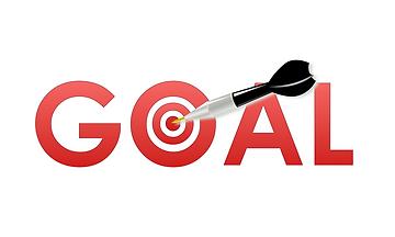 goal-setting-dart-free-image-on-pixabay-