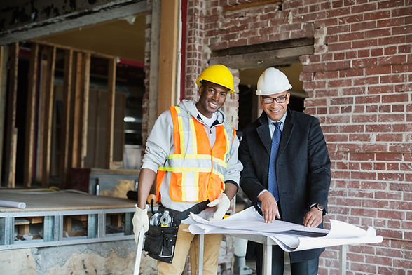 Safety Consultants Houston TX, Safety consulting company houston texas, safety training, osha certification, our clients, hse consultant, hazwoper test answer key