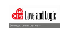 love and logic logo1.png