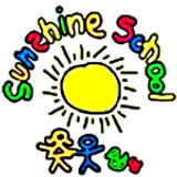 Sunshine School Logo.jpg