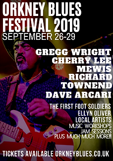 Copy-of-ORKNEY-BLUES-FESTIVAL-19-2.png