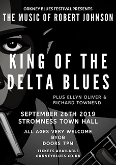 The-king-of-the-delta-blues-3.png