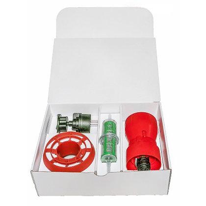 Cifarelli M1200 ULV Kit