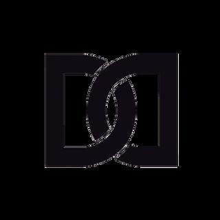 daldegan service logo.png