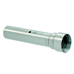 Swingfog High Performance Tube
