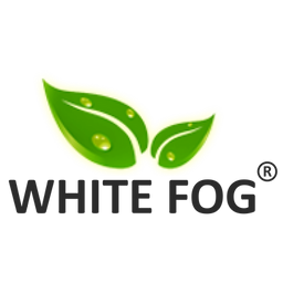 LOGO-FOR-SEO.png