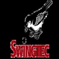 Swingtec Logo PNG.png