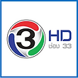 3HD.png