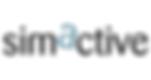 5d813f045d3b3fbdd24dddd1_Simactive_logo.