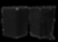 5ca1e396937fc7bc25ceec96_backpack (1)-p-