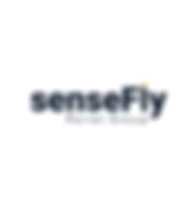sensefly logo-01.png