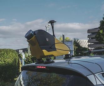 flydrive-on-vehicle.jpeg