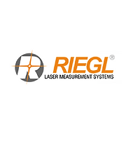Riegl-01.png