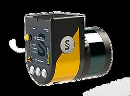 YellowScan-Surveyor-Ultra-miniature.png