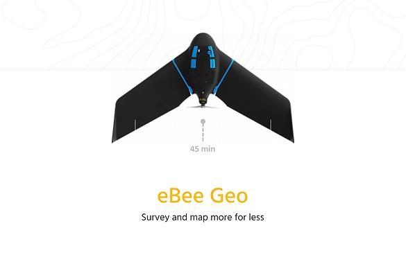ebee Geo.png