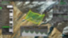 terrain-following-2.png