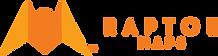 Raptor-Maps-logo-orange (1).png