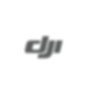 dji logo-01.png