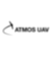 atmos uav logo-01.png