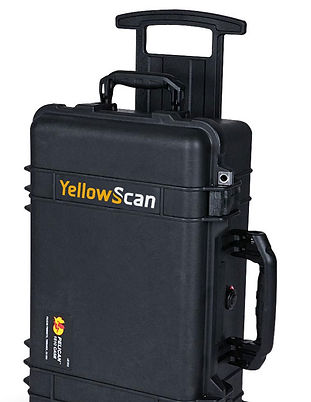pelicase-yellowscan.jpeg