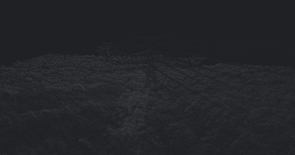 pointclouds-produit-vx20-min.jpeg