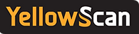 logo-yellowscan-small.png