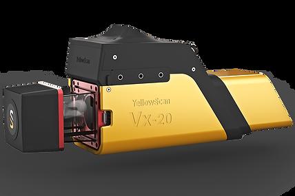 vx20-img-product-min-1200x800.png