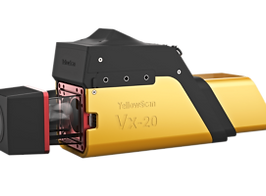 yellowscan-vx20-lidar-for-drone-system.p