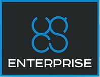 UGCS Enterprise.png