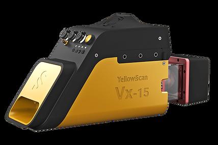 vx15-img-product-min-1-1200x800.png
