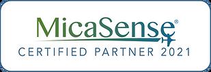 2021-02 Certified Partner 2021 Badge.png