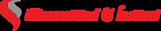 logo season 2.png