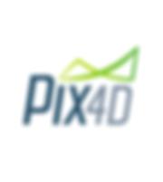 pix4D logo-01.png