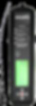 radio-tracker-3.png